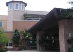 Pre-Foreclosure - Armada Dr - Carlsbad, CA