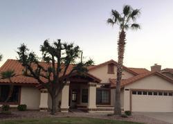 W Wescott Dr, Glendale AZ