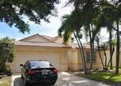 Nw 49th St, Pompano Beach FL