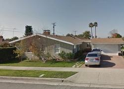 E Pinehurst Ave, La Habra CA