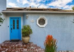 S Longwood Ave, Los Angeles CA