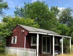 Pre-Foreclosure - Glassboro Rd - Monroeville, NJ