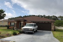 Carriage House Ct, Jacksonville FL