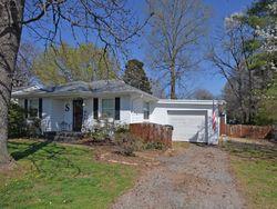 Rosebay Rd, Knoxville TN