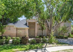 Pintail Ct, Coppell TX