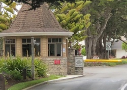 Pre-Foreclosure - Cypress Point Rd - Half Moon Bay, CA