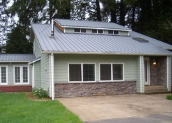 Pre-Foreclosure - Siletz Hwy - Siletz, OR