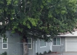 Pre-Foreclosure - 5th St - Yucaipa, CA