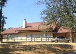 N Dome Ct, Coarsegold CA