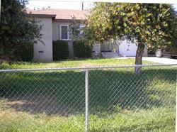BERNARD ST, Bakersfield, CA