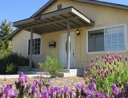 Dupont Dr, Lemon Grove CA