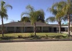 Norton Ave, Chino CA