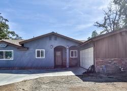 Pre-Foreclosure - Avenue E - Yucaipa, CA
