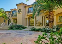 Lindacrest Dr, Beverly Hills CA