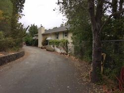 Pre-Foreclosure - Brookwood Rd - Redwood City, CA