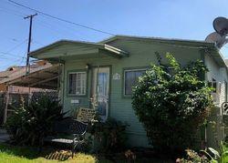 Villa Dr, Whittier CA