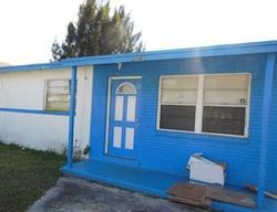 W 26th Ct, West Palm Beach FL