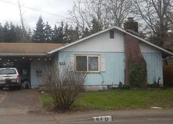 W 28th Ave, Eugene OR