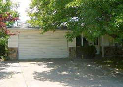 Pre-Foreclosure - Timber Ln - Anderson, CA