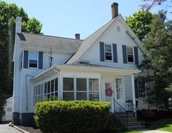 Pearl St, Whitman MA