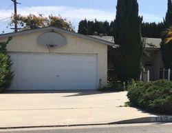 Robert Ln, Garden Grove CA