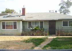 E Vino Ave, Reedley CA