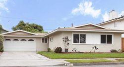 Andy Ln, Santa Barbara CA