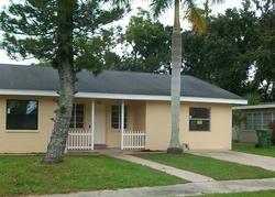 3rd Ave E, Bradenton FL