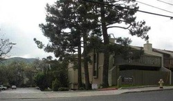 Los Feliz Dr, Thousand Oaks CA