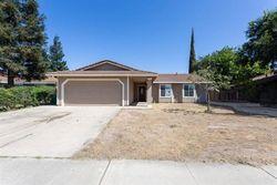 Pre-Foreclosure - Minnie Way - Winton, CA