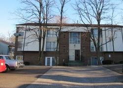 Pre-Foreclosure - Strahle St Apt C1 - Philadelphia, PA