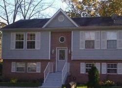 Pre-Foreclosure - Grant St - Lanham, MD