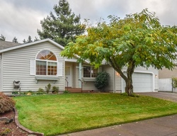S 46th St, Springfield OR