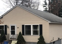 Pre-Foreclosure - Thompson Rd - Webster, MA