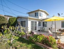 Pre-Foreclosure - Crestwood Dr - South San Francisco, CA