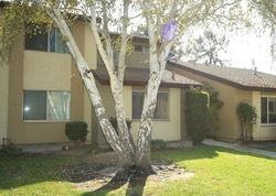 E Rice Ranch Rd, Santa Maria CA