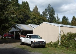 Pre-Foreclosure - N Santiam Hwy Se - Mill City, OR