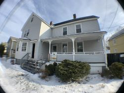 Pre-Foreclosure - Dubois St - Westfield, MA
