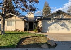 Pre-Foreclosure - W Sierra Ave - Fresno, CA