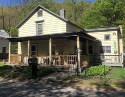 Pre-Foreclosure - Emery St - Chester, MA