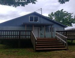 Pre-Foreclosure - N Dean St - Coquille, OR