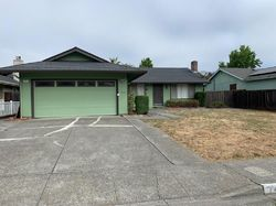 Pre-Foreclosure - Lindsay Ave - Rohnert Park, CA