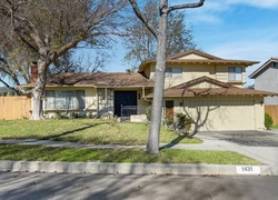 Pre-Foreclosure - Latchford Ave - Hacienda Heights, CA
