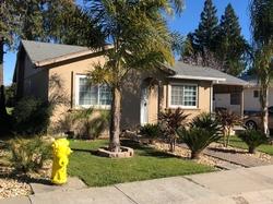 Washington Ave, Yuba City CA