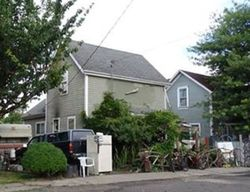 Pre-Foreclosure - Railroad Ave - Mount Angel, OR