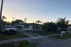 Ne 18th Ave, Pompano Beach FL