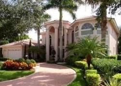 Nw 124th Ave, Pompano Beach FL