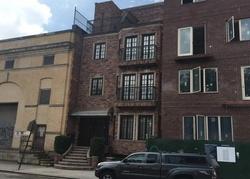 Lorimer St , Brooklyn NY