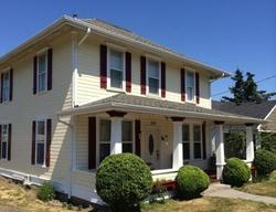 Pre-Foreclosure - S Molalla Ave - Molalla, OR