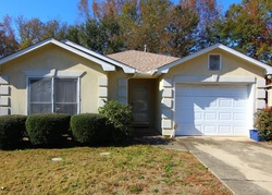 Pre-Foreclosure - Reesewood Ct - Columbus, GA